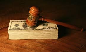 وکالت وکیل 02 نکات اخلاقی و روانشناسی در قرارداد ها