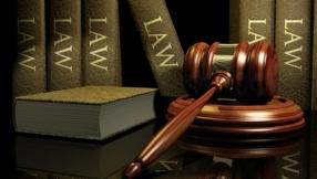 پشتیبانی حقوقی قراردادها