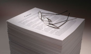 types of contracts e1432122451215 انواع قراردادها