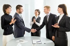 تنظیم قرارداد 07 مزایای تنظیم قرارداد در روابط کاری