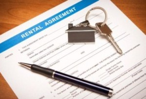 اجاره e1439210430164 بررسی وضعیت ودیعه و اجاره بها بین مستاجر و خریدار جدید