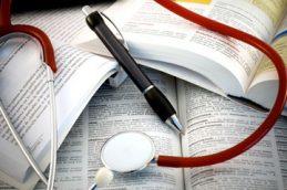 قرارداد مشارکت در تولید دارو