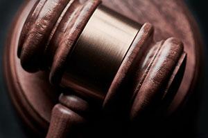 دادخواست ابطال تقسیم نامه