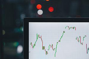 قرارداد فروش سهام